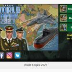 world-empire-apk