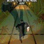 agent-dash-apk