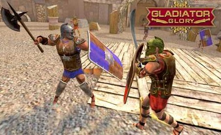 gladiator-glory-apk