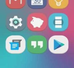 icon-pack-apk