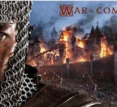 kingdom-at-war-apk
