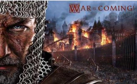 kingdom-at-war-apk