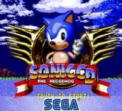 sonic-cd-classic-apk