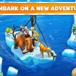 ice-age-adventures-apk