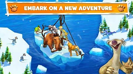 ice-age-adventures-apk