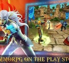 order-and-chaos-online-apk