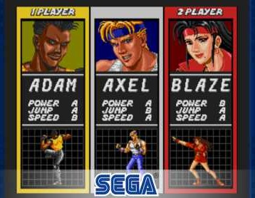 streets-of-rage-classic-apk