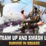 survival-squad-apk