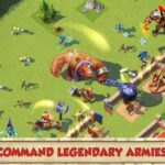 total-conquest-apk