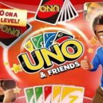 uno-friends-apk
