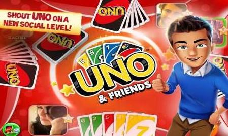 uno-friends-apk