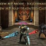 wild-blood-apk