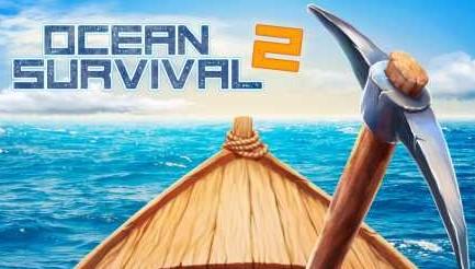 ocean-survival-3d-apk