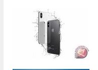 Akhir-November,-iPhone-X-tiba-di-14-pasar