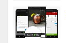 Android-Pay-telah-didukung-lebih-dari-1.000-institusi-keuangan