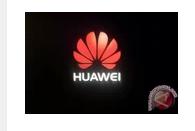 Huawei-diprediksi-salip-Apple-dalam-pengiriman-handset-Q3