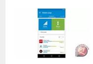 Opera-Max-untuk-Android-dihentikan-dan-dihapus-dari-Google-Play