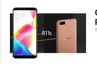 Oppo-hadirkan-edisi-tahun-baru-R11s