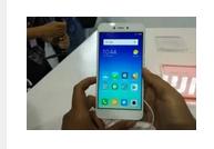 Xiaomi-Redmi-5A-dijual-di-bawah-sejuta