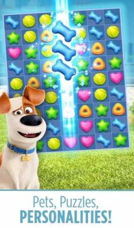 pets-unleashed-apk