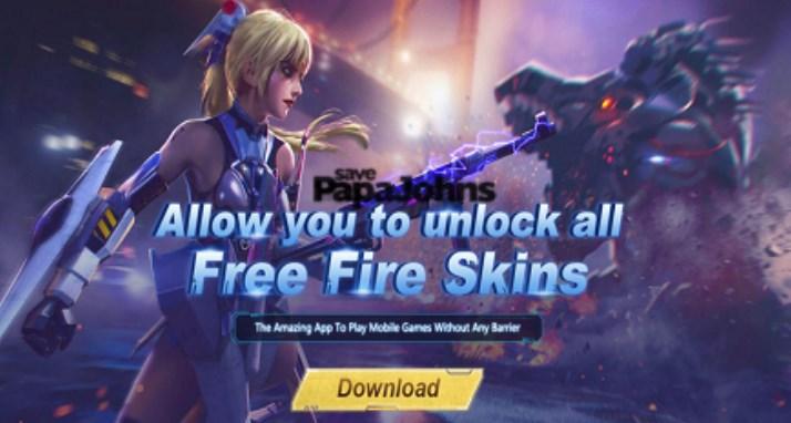 Download-Nicoo-APK-FF-Unlock-All-Skins