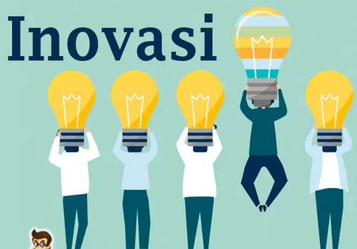 Inovasi-Pengertian,-Jenis,-Ciri,-Tujuan,-Manfaat-dan-Contoh