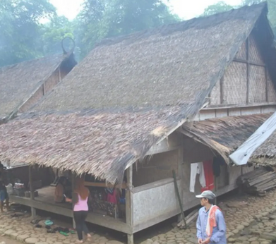 Rumah-Adat-Banten-struktur-bangunan-ruangan-properti